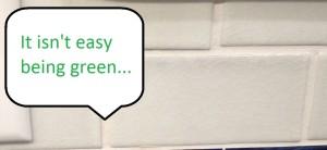 green tile2