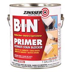 ZIN_PR_BIN_L